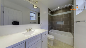For_rent_in_baltimore_(14)