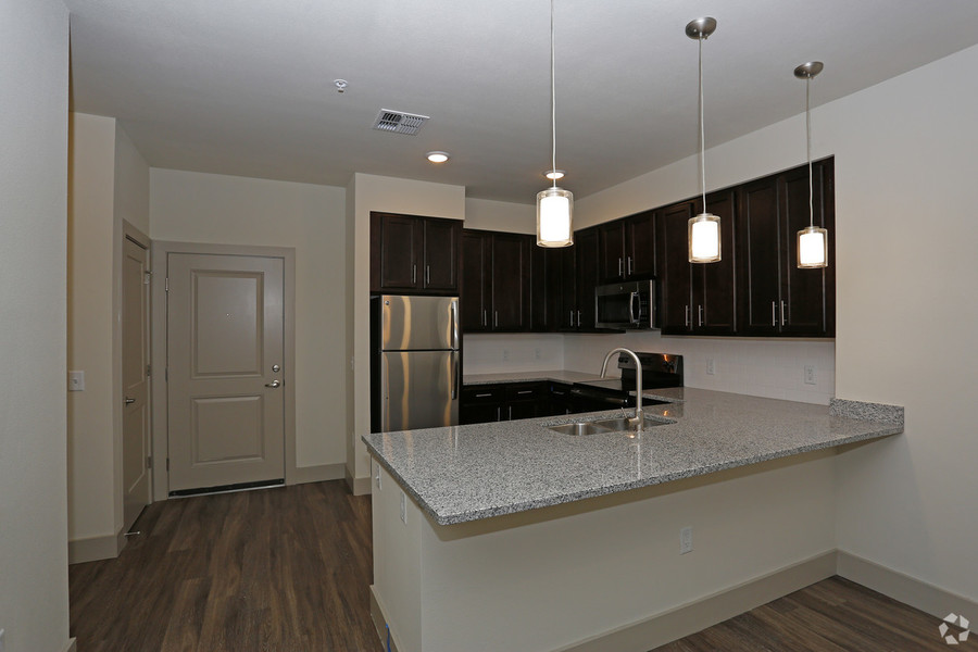 Ridge_kitchen_2