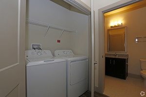 Ridge_washer_dryer