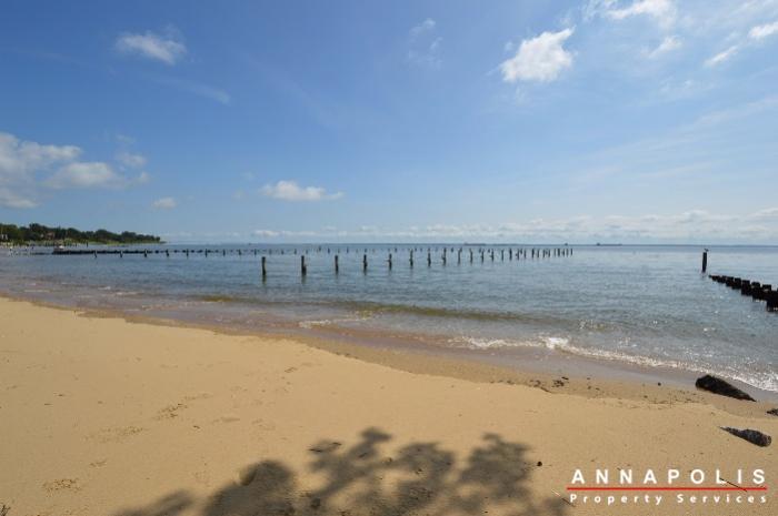 -3236-walnut-drive-id848-beach-bn