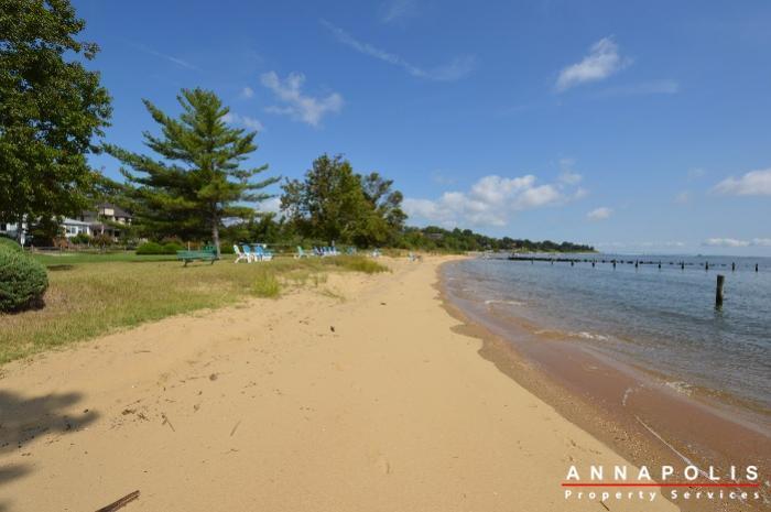 -3236-walnut-drive-id848-beach-an