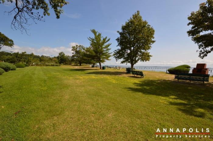 -3236-walnut-drive-id848-grass-area-a-n