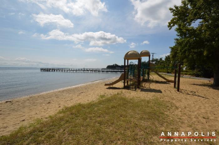 -3236-walnut-drive-id848-beach-play-area