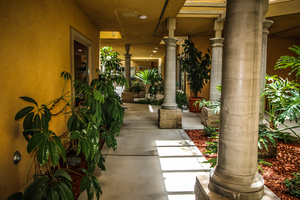 Lovely Riverside Senior Community - San Gabriel Valley apartments for rent - backpage.com