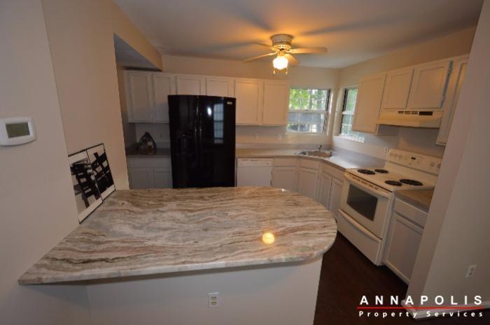 -3236-walnut-drive-id848-kitchen-a