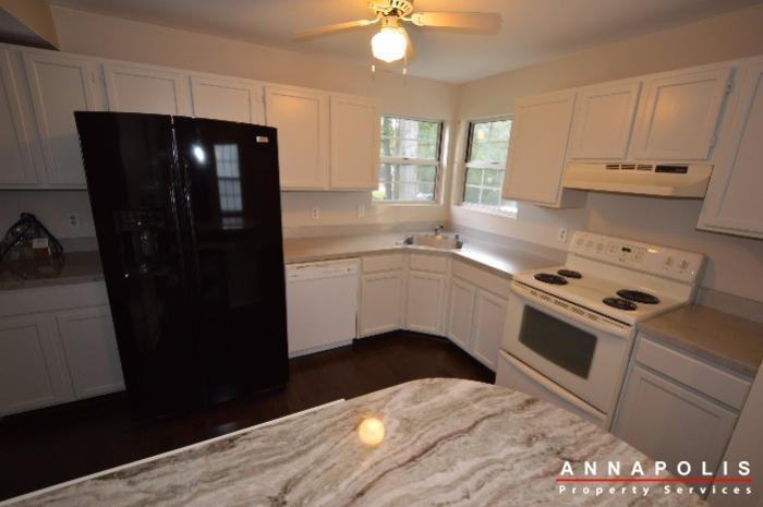 -3236-walnut-drive-id848-kitchen-b