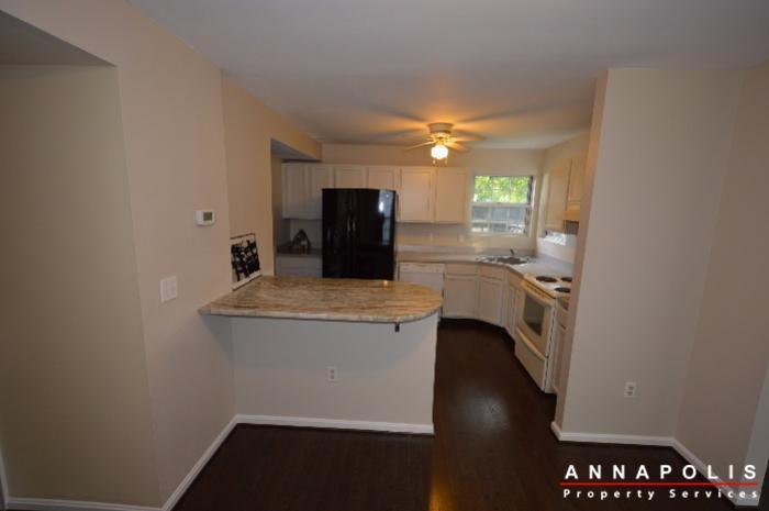 -3236-walnut-drive-id848-kitchen-e