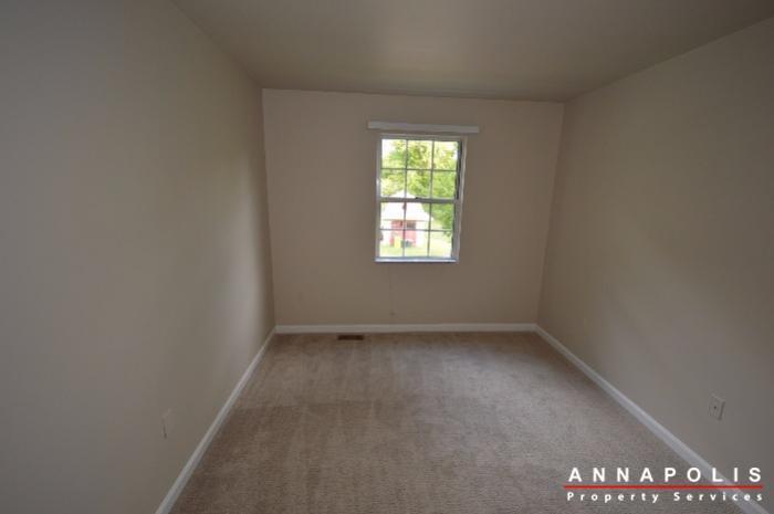 -3236-walnut-drive-id848-bedroom-2a