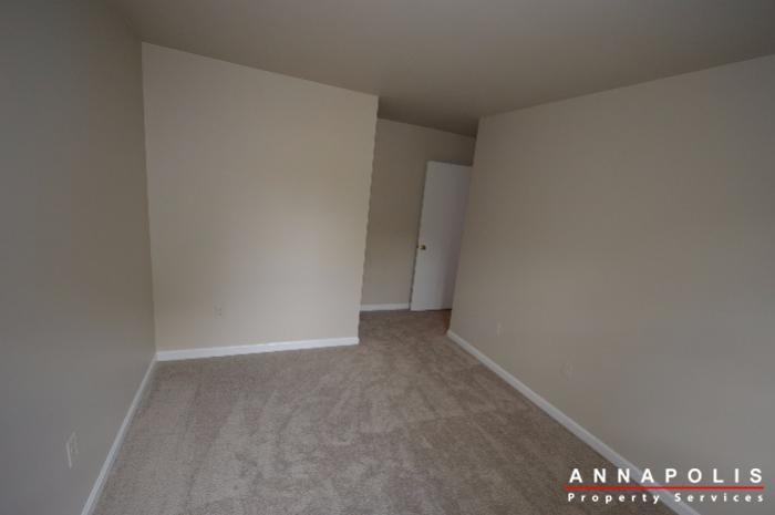 -3236-walnut-drive-id848-bedroom-2b