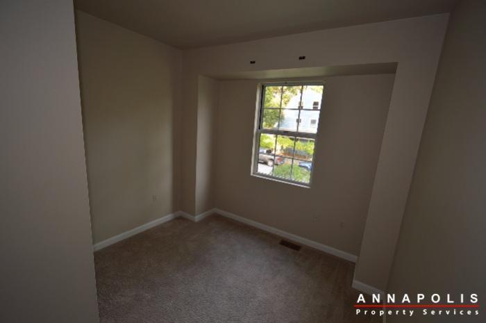 -3236-walnut-drive-id848-bedroom-3-a