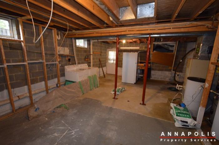 -3236-walnut-drive-id848-basement-a