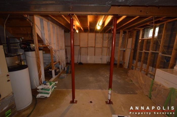 -3236-walnut-drive-id848-basement-b