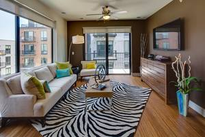 Sophisticated Uptown Living, High-End Touches and Modern Designs - Minnesota apartments for rent - backpage.com