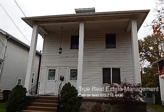 Apartment for Rent in Covington