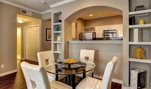7-dining-room-at-marquis-at-turtle-creek-photo-gallery