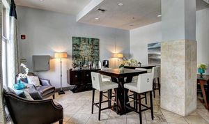 8-incredible-amenities-in-apartment-at-marquis-at-turtle-creek-photo-gallery