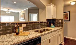 14-bathroom-at-marquis-at-turtle-creek-photo-gallery
