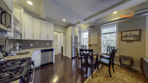 Apartments_for_rent_in_baltimore_(1)