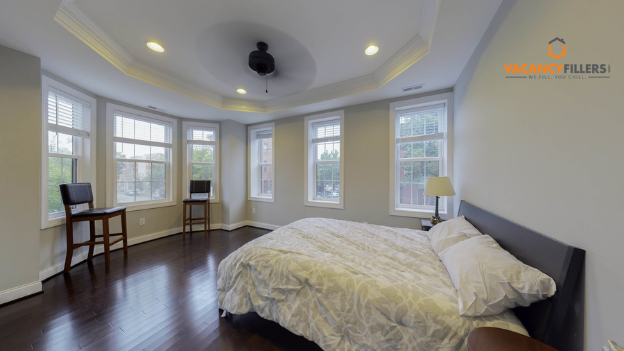Apartments for rent in baltimore %289%29