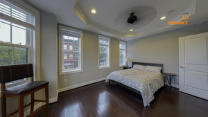 Apartments_for_rent_in_baltimore_(11)