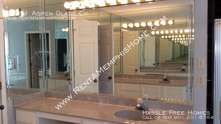 2014 10 master bath vanity