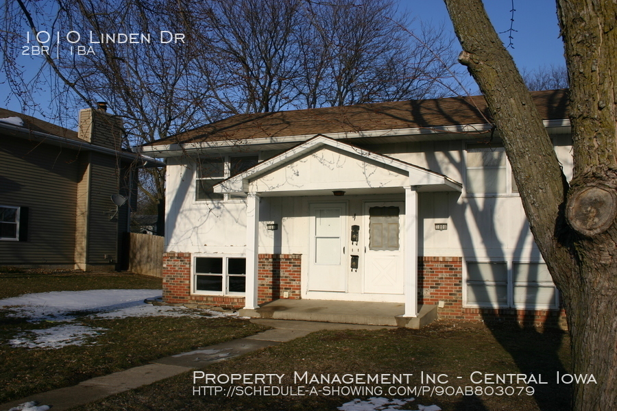 Apartment for Rent in Ankeny