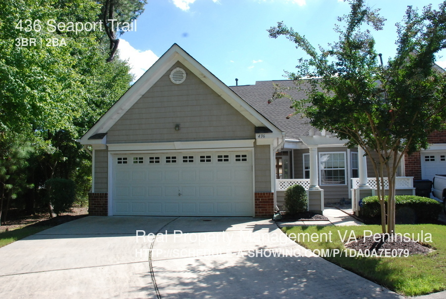 House for Rent in Carrollton