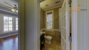 Apartments_for_rent_in_baltimore_(12)