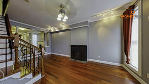 Apartments_for_rent_in_baltimore_(14)