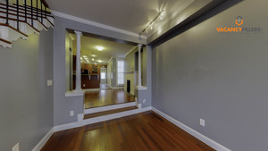 Apartments_for_rent_in_baltimore_(17)