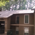8740_roswell_rd_9d_-_front