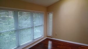 8740_roswell_rd_9d_-_sunroom