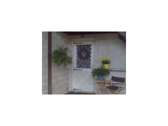 House for Rent in Hellertown