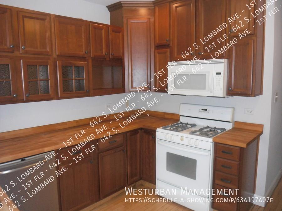 642_kitchen_3