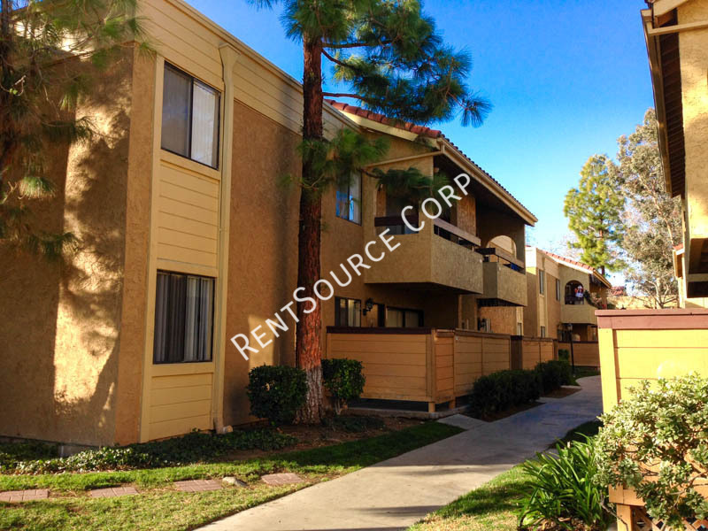 Apartment for Rent in Canyon Country