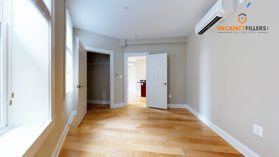 Apartment for rent in baltimore 1 2