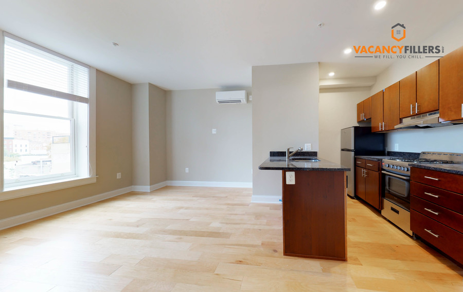 Apartment for rent in baltimore 1