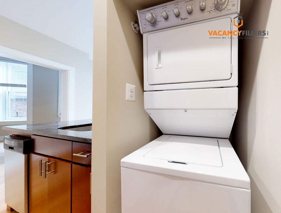 Apartment for rent in baltimore 4