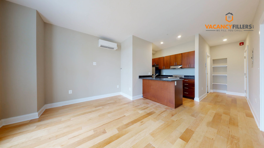 Apartment for rent in baltimore 11