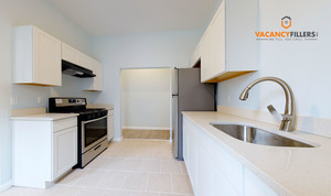 Apartment_for_rent_in_baltimore-8