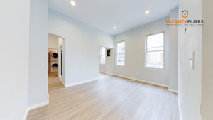 Apartment_for_rent_in_baltimore-11