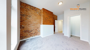 Apartment_for_rent_in_baltimore-12