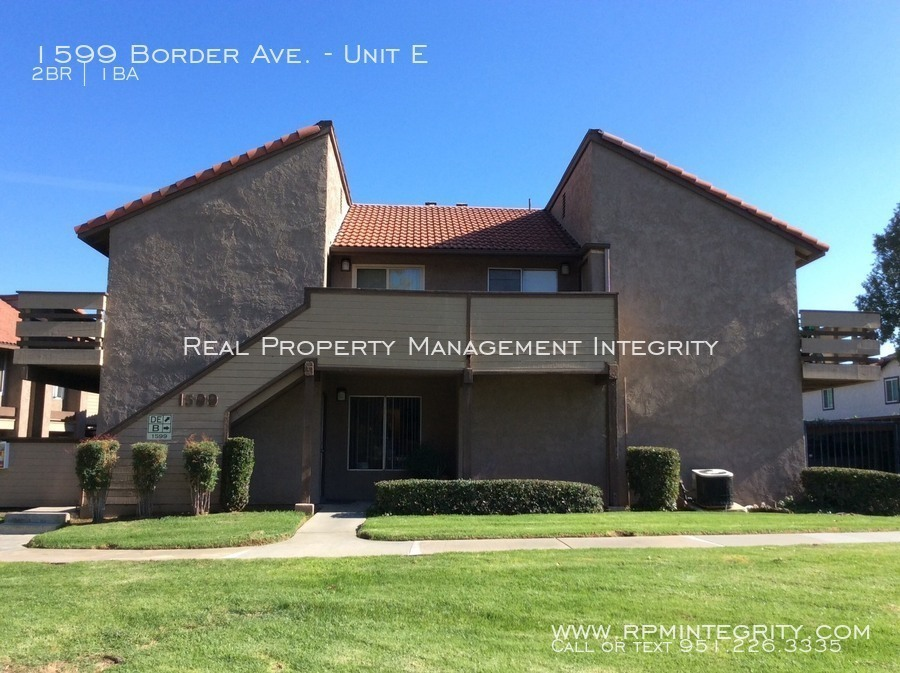 Apartment for Rent in Corona