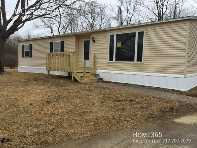 House for Rent in Honey Brook