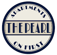 Logo_for_the_pearl