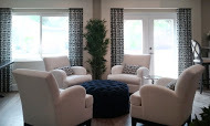Lounge_chair_area