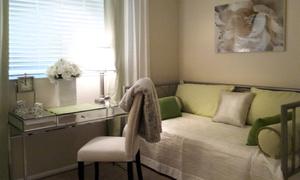 2_-_guestroom