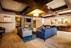 Waterfront-lobby_5355-for-web
