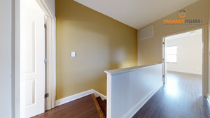 Apartment_for_rent_in_baltimore-5