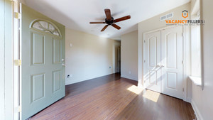 Apartment_for_rent_in_baltimore-10